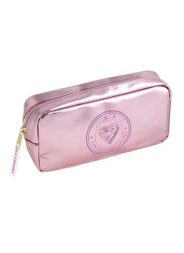 Busquets Lola Casademunt Makyaj çantası 16308051800 Renkli